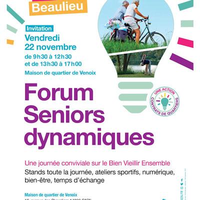 forum senior venoix